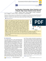 Using Chemistry and Biology Concepts to Educate High School Students About Alcohol.pdf