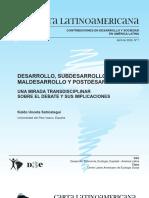 Desarrollo, subdesarrollo, maldesarrollo... Unceta Koldo.pdf