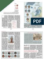 Unión de Kalmar (1).pdf