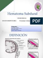 HSD - expo de neurocirugia.pptx