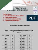 pab (1).ppt