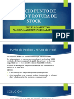EJERCICIO PUNTO DE PEDIDO Y ROTURA DE STOCK.pptx