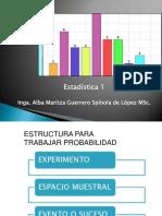 6._EXPERIMENTO_ESPACIO_MUESTRAL_EVENTO.pdf