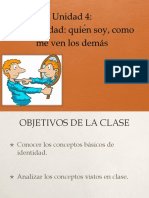 Identidad 7mo.pptx