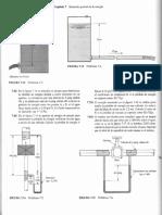 PROBLEMAS DE FLUIDOS.pdf