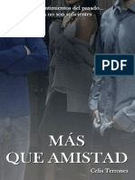 Mas que amistad.pdf