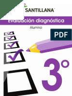 3er. Grado.pdf