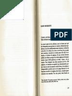 Benedetti-Cuento nouvelle....pdf