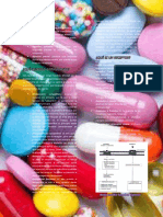 Cartel de Farma PDF en Blanco
