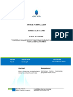 Modul Statistika Teknik_ ONLINE KE_3