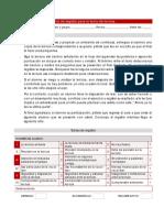 Lectura Fichas de registro.pdf