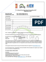 Registration form.pdf