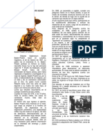 Historia del Movimiento Scout.pdf