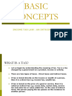 Meenu Chopra Income Tax Basics.ppt