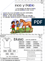 cuadernillo de silabas trabadas.pdf