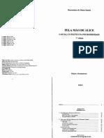 Boaventura de Sousa Santos - Pela Mao de Alice.pdf