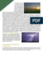 Fuentes de energías.docx