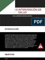 POYECTO E INTERVENCIÓN DE SALUD.pptx