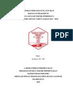 Lpj Alp-cover Industri