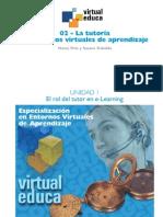 02-VE-OEI_Tutoria-Unidad_1