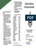 Syarat-Penerimaan-PPDS-Periode-Juli-2018-1.pdf