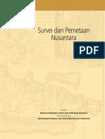 BUKU 40 TAHUN BAKOSURTANAL.pdf