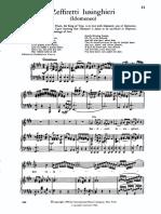 336391571-zeffiretti-lusinghieri-Laura-pdf.pdf