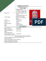 355781759-6865-PSIKOTES-PERTAMINA-2017-pdf
