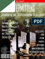 intermittens vol 1_23.pdf