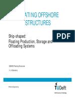 151728924-FPSO-Overall-Design.pdf