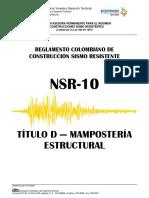 4titulo-d-nsr-100.pdf