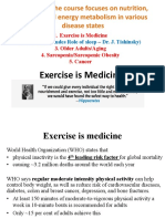 LECTURE 12_ Exercise is Medicine_F17.pdf