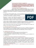 Cap 4  EVALUACION DEL IMPACTO AMBIENTAL.doc