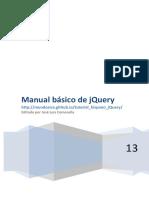 Manual_jQuery.pdf