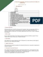 Cap 6 Estructura de un EsIA.doc