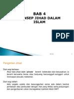 bab-4-konsep-jihad2.ppt