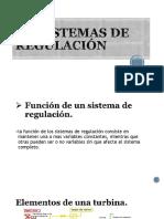 Antecedentes Historicos.