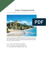 Pensamiento_Computacional.pdf