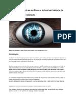 Cronicas do futuro_TmAsk.pdf