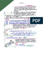 Problemas de cinematica  2.pdf