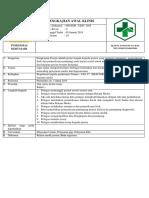 1-7-2-1-a-SOP-Pengkajian-Awal-Klinis (1)