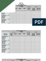 Behavior Statements (Autosaved).docx