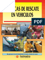 Manual de Rescate Vehicular.pdf