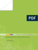 53-CCNN.pdf