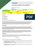 Estimacion efectiva de los protectores auditivos.pdf