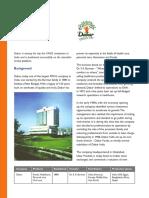 Dabur.pdf