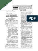 LEY_ARMAS_EXPLOSIVOS_PIROTECNICOS_30299.pdf