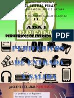 ADA 1_Astrid Ariana Guillermo Manzanero 1-G