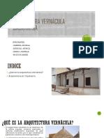 ARQUITECTURA VERNÁCULA.pptx
