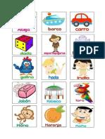 abecedario dibujos.docx